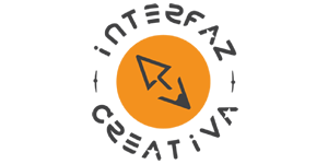Interfaz Creativa